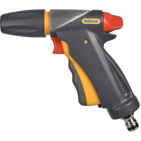 Hozelock Ultramax Jet Spray Pro Metall Sprøytepistol