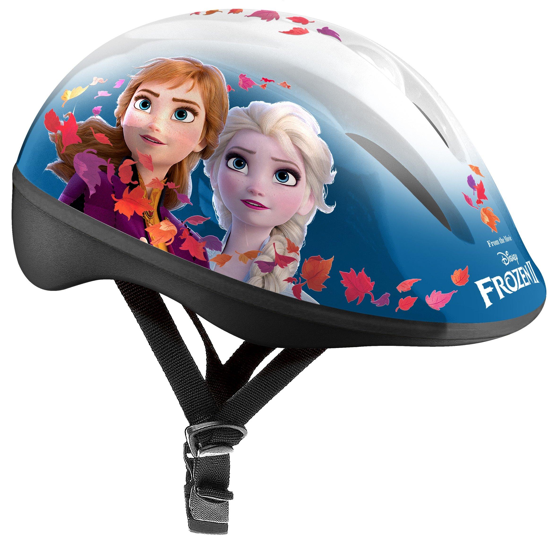 Protection Helmet - Frozen (60193)