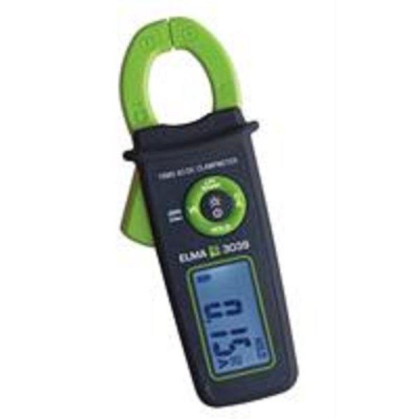 Elma 3039 Tangamperemeter