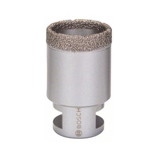 Bosch Dry Speed Timanttikuivaporanterä Ø38mm