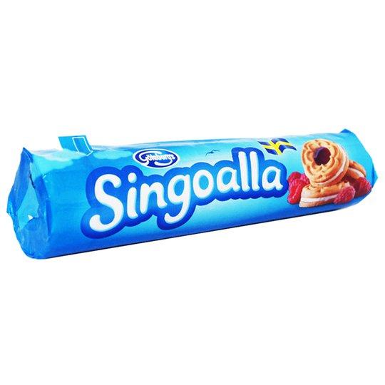 Singoalla Original - 41% rabatt