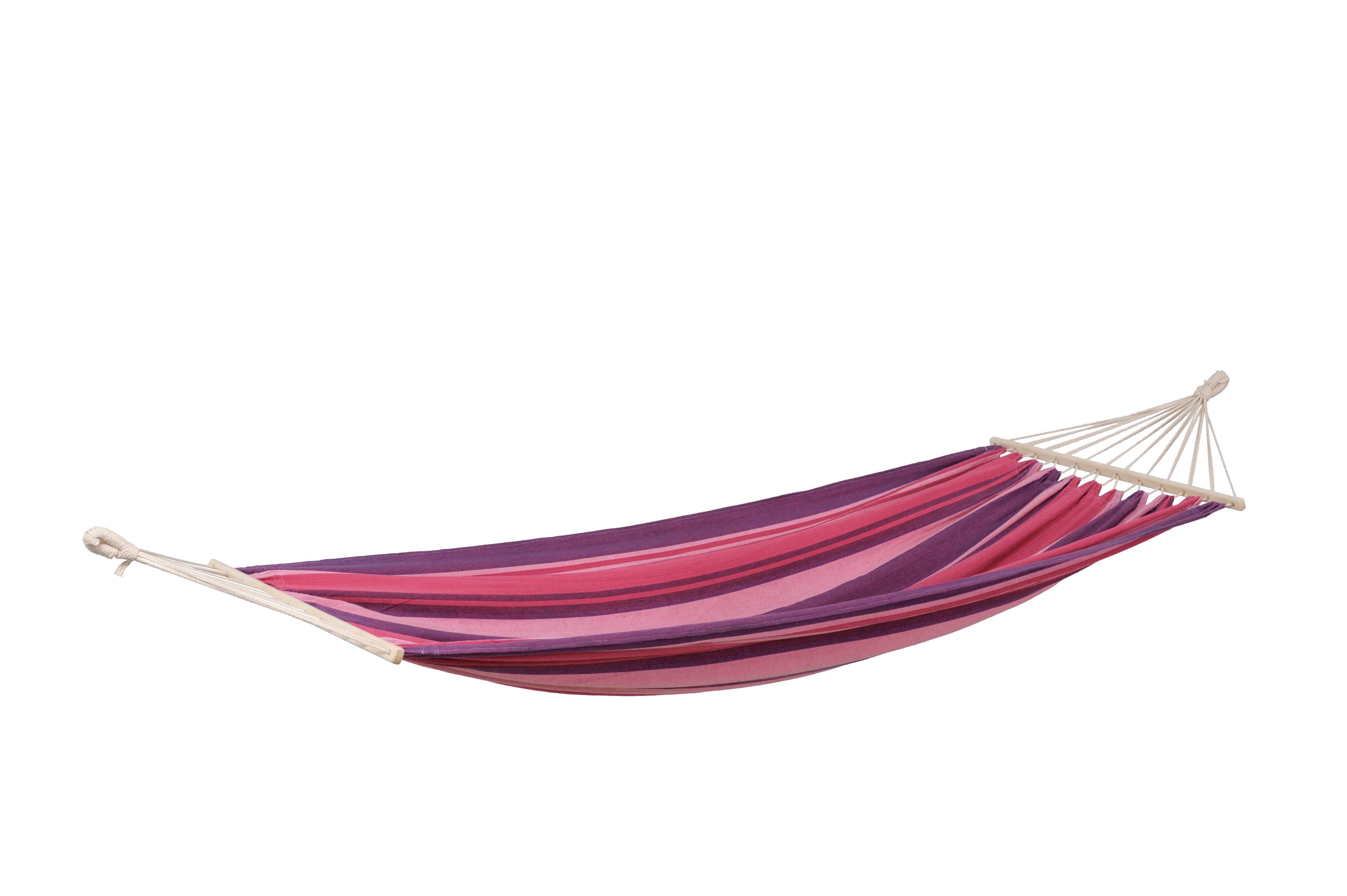 Amazonas - Tonga Candy Hammock (AZ-1066100)