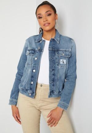 Calvin Klein Jeans Regular 90 1AA Denim Light S