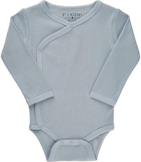 Fixoni Body, Baby Blue, 44