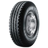 Pirelli FG85 (12/ R22.5 152/148L)