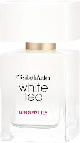 Elizabeth Arden - White Tea Ginger Lily EDT 30 ml