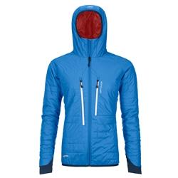 Ortovox Piz Boe Jacket W