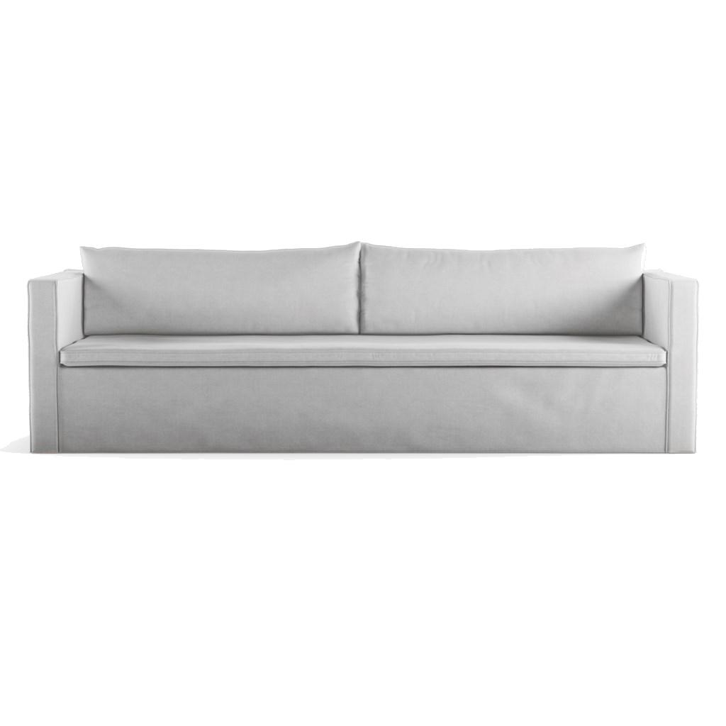 Tine K SOFFA XL 290 cm