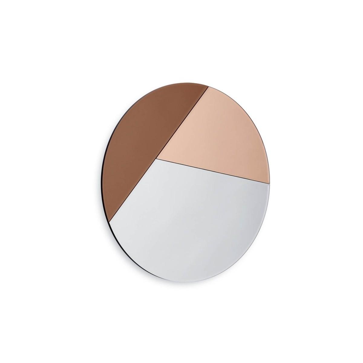 Reflections Copenhagen I Nouveu 70 Mirror