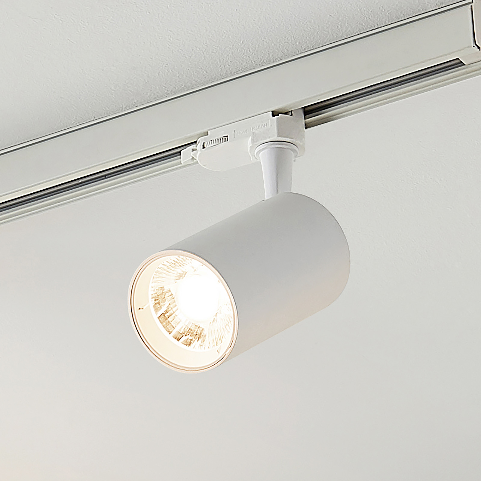 Arcchio Vic LED-kiskokohdevalaisin 16° 3 000 K 18W