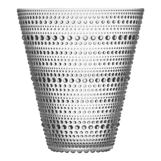 Iittala - Kastehelmi Vas 15,4 cm Klar