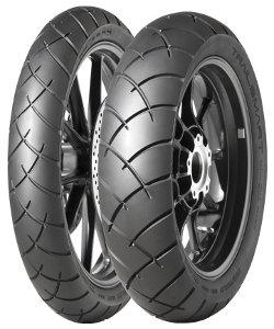 Dunlop Trailsmart ( 100/90-19 TT/TL 57H etupyörä, M/C )
