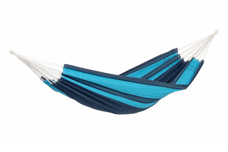 Amazonas - Santana Hammock - Blue (AZ-1415300 )