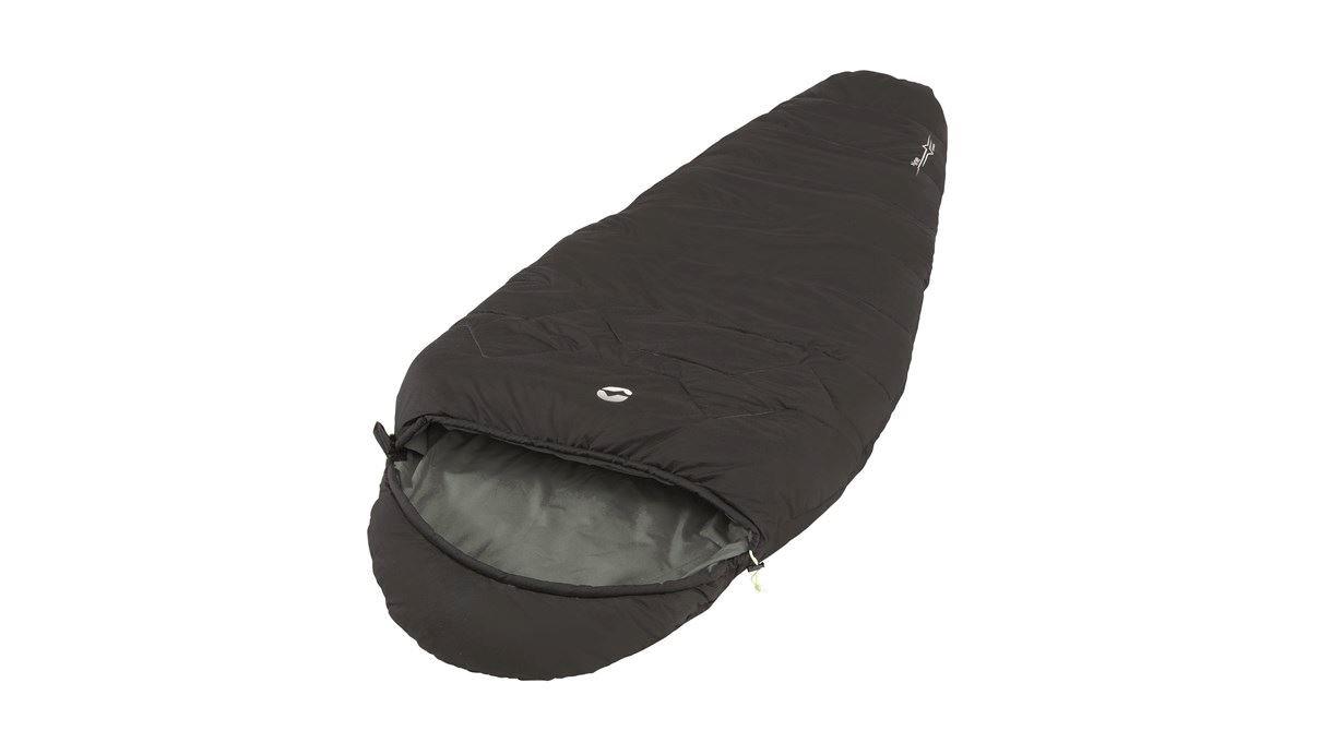 Outwell - Pine Supreme Sleeping Bag 2021 (230347)