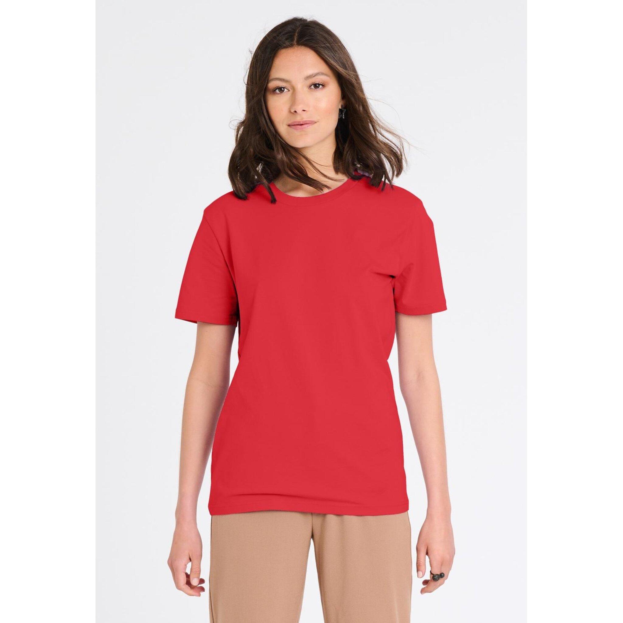 Essential - T-shirt
