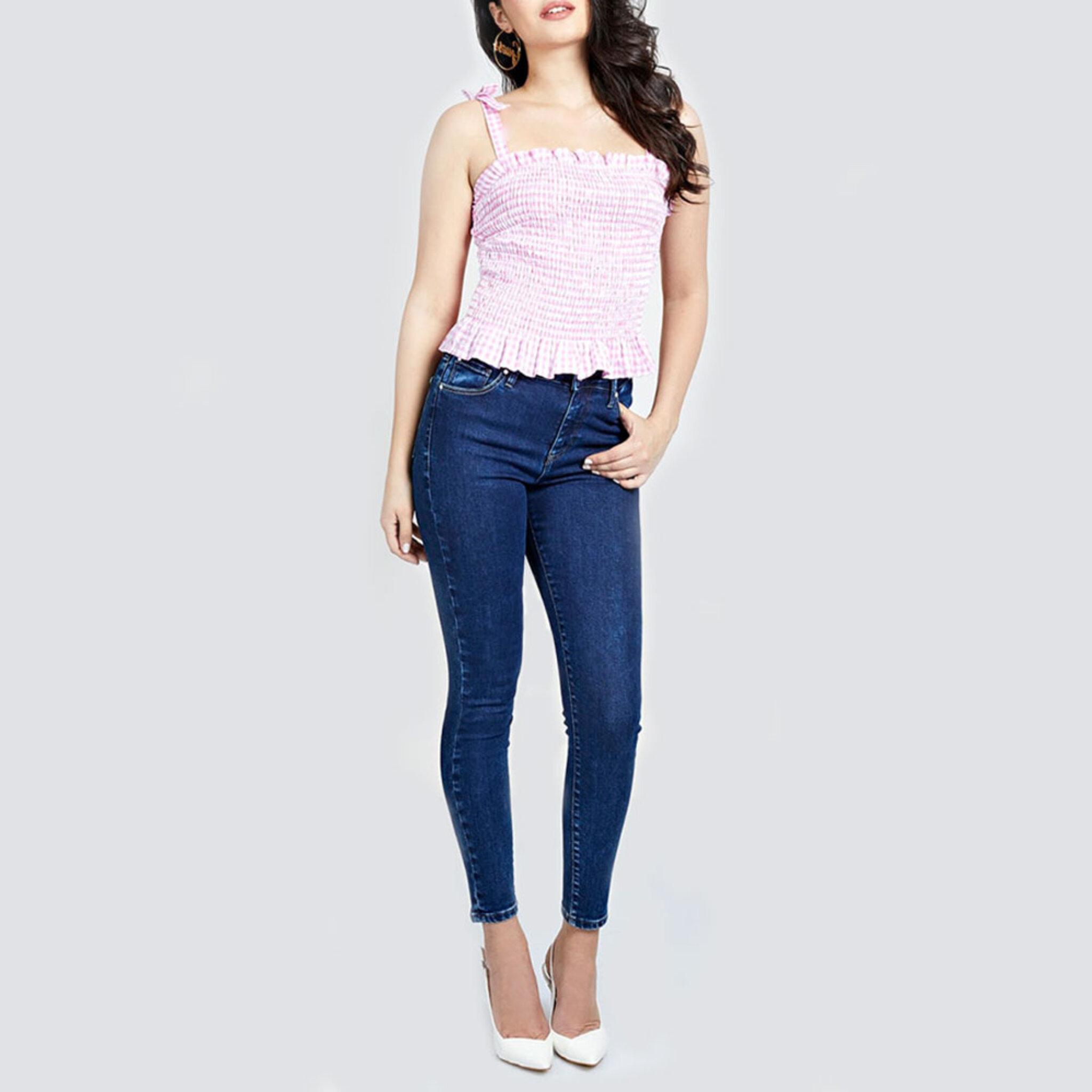 LUSH SKINNY Jeans