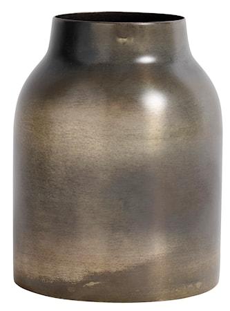 Vas Tupi 13 cm - Silver