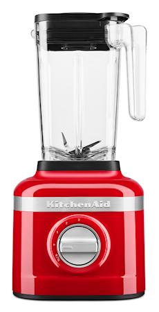 Artisan K400 Blender Rød