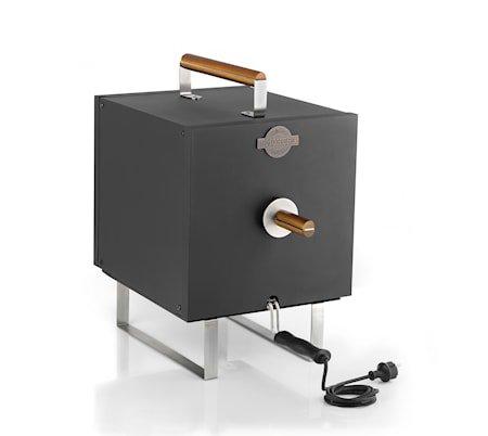 Elektrisk Røyker 1-lags Startsett