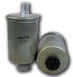 Polttoainesuodatin ALCO FILTER SP-1293