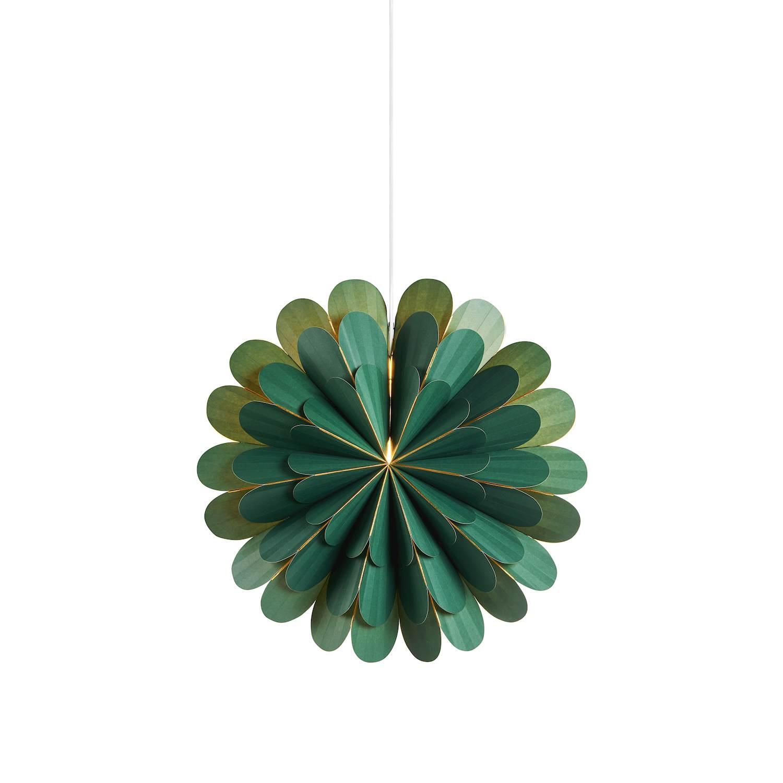 Markslöjd Marigold 45cm Grön