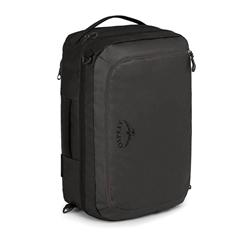 Osprey Transporter Global Carry-On Bag