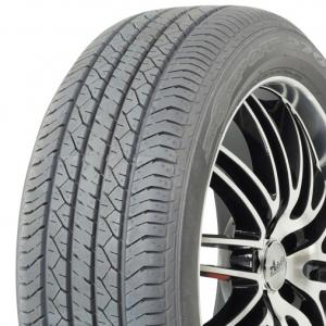 Dunlop Sp Sport 270 235/55VR18 99V