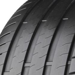 Bridgestone Potenza Sport ( 325/30 ZR21 (108Y) XL )
