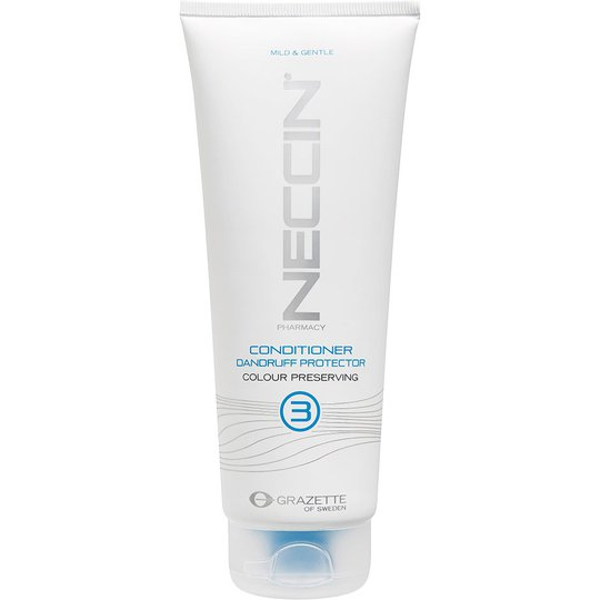 Neccin, 200 ml Grazette of Sweden Hoitoaine