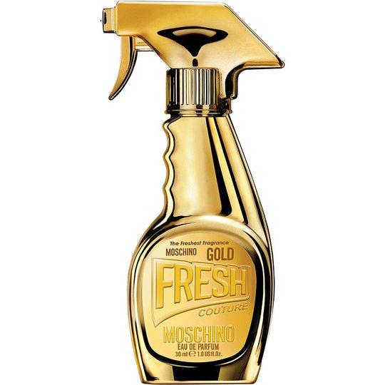 Moschino Gold Fresh Couture , 30 ml Moschino EdP