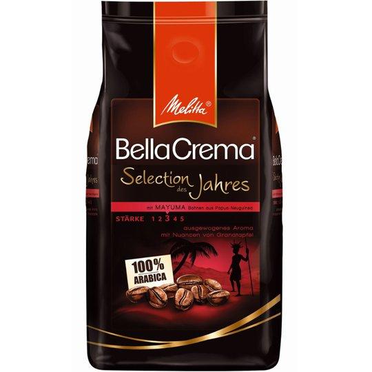 "Kaffebönor ""Selection Jahres"" 1kg - 34% rabatt"