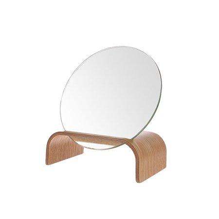 Speilstativ Piletre