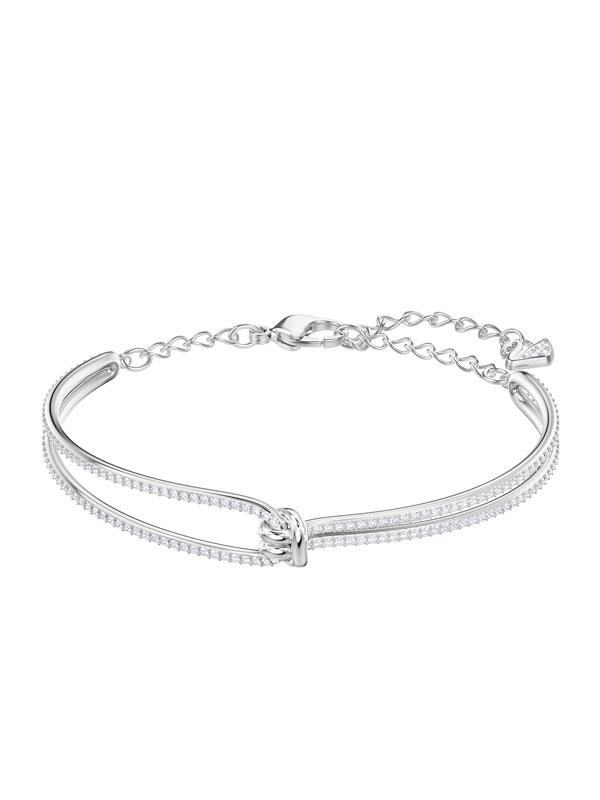 Swarovski Lifelong Armband 5368552