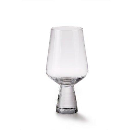 Vinglass 6x6x16,5 cm