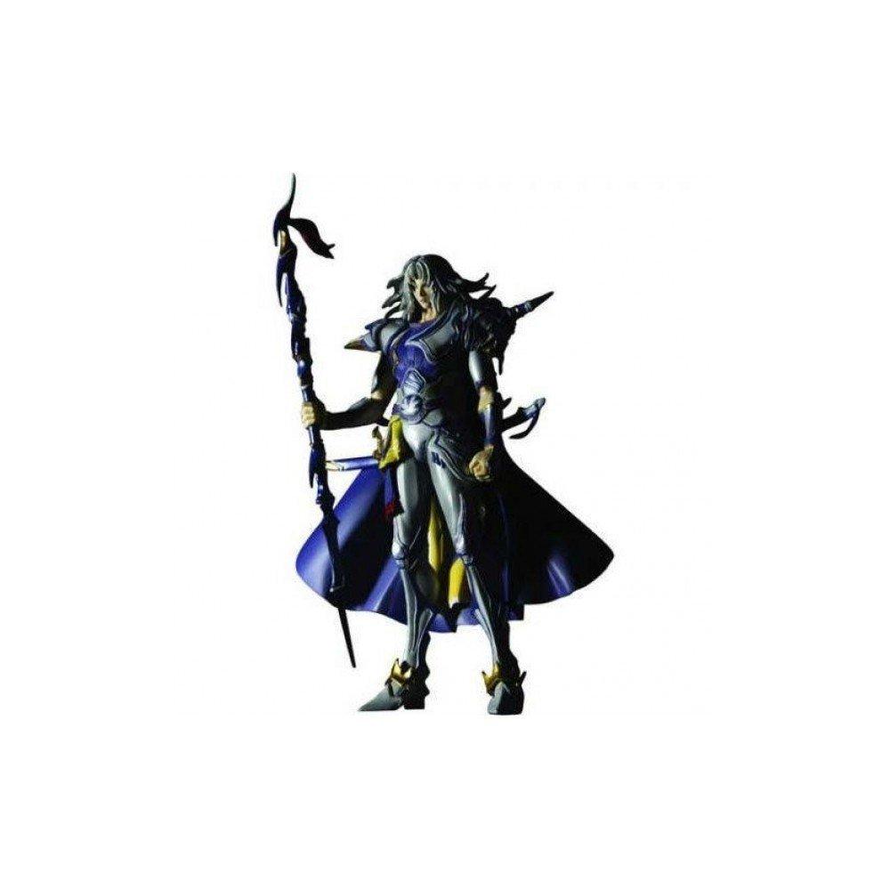 Dissidia Final Fantasy Trading Arts Vol.2 Cecil
