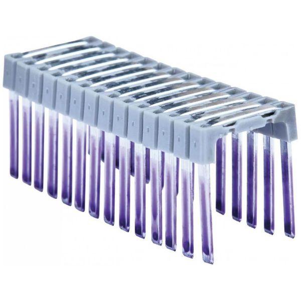 Dewalt DRS18100-XJ Kabelklips 25 x 19 mm, 540-pakning
