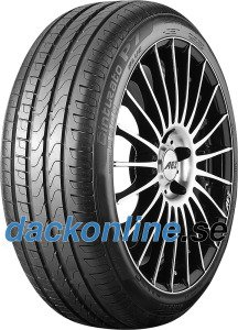 Pirelli Cinturato P7 Blue ( 205/60 R16 92V )