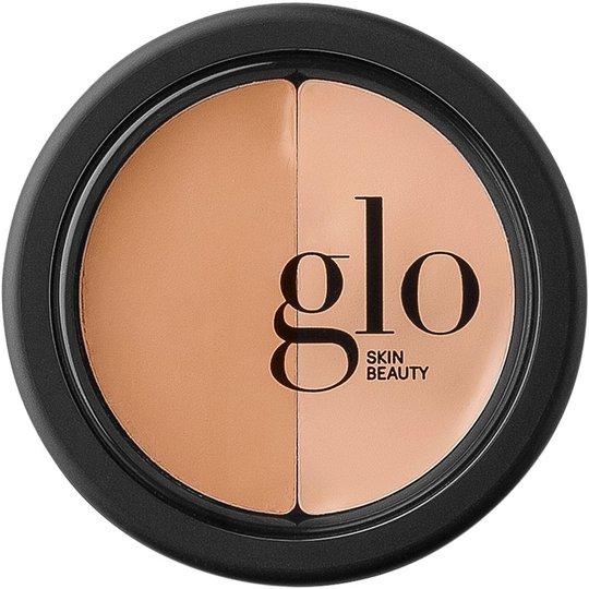Under Eye Concealer, 3.1 g Glo Skin Beauty Peitevoide
