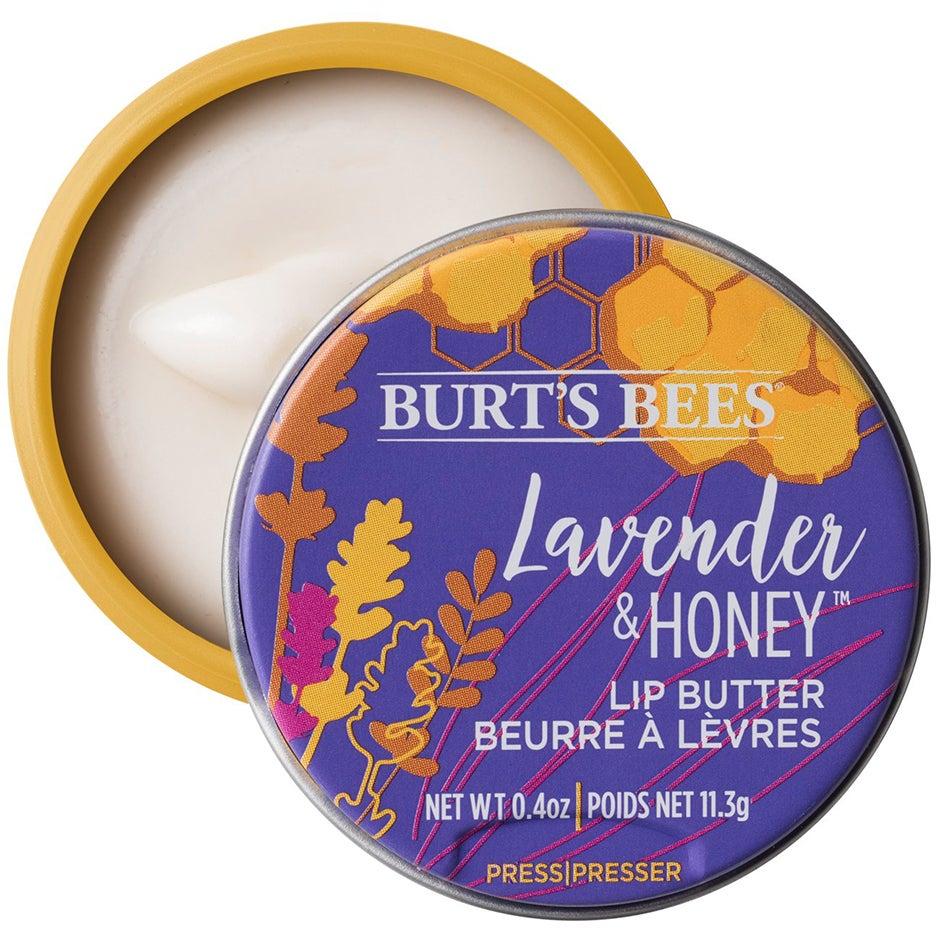 Lip Butter, 11,3 g Burt's Bees Huulirasva