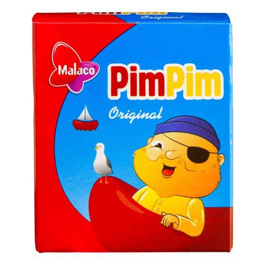 PimPim Tablettask