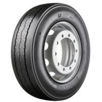 Bridgestone U-AP 002 (275/70 R22.5 152/148J)