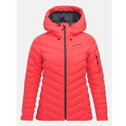 Peak Performance W Frost Ski Jacket