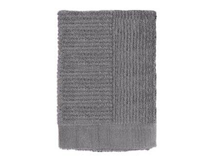 Håndkle Grey 50x70 Classic