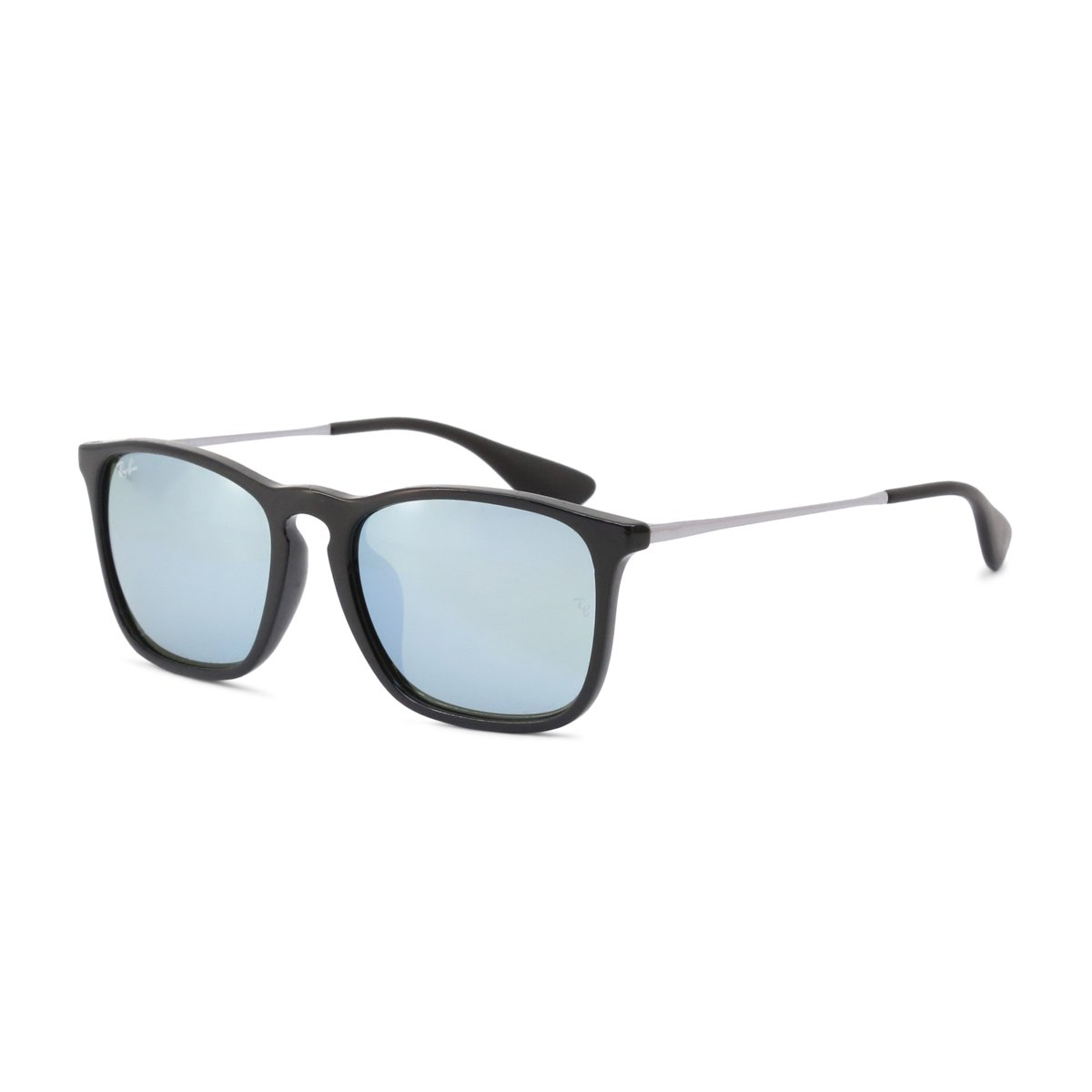 Ray-Ban Unisex Sunglasses Various Colours 0RB4187F - black-1 NOSIZE