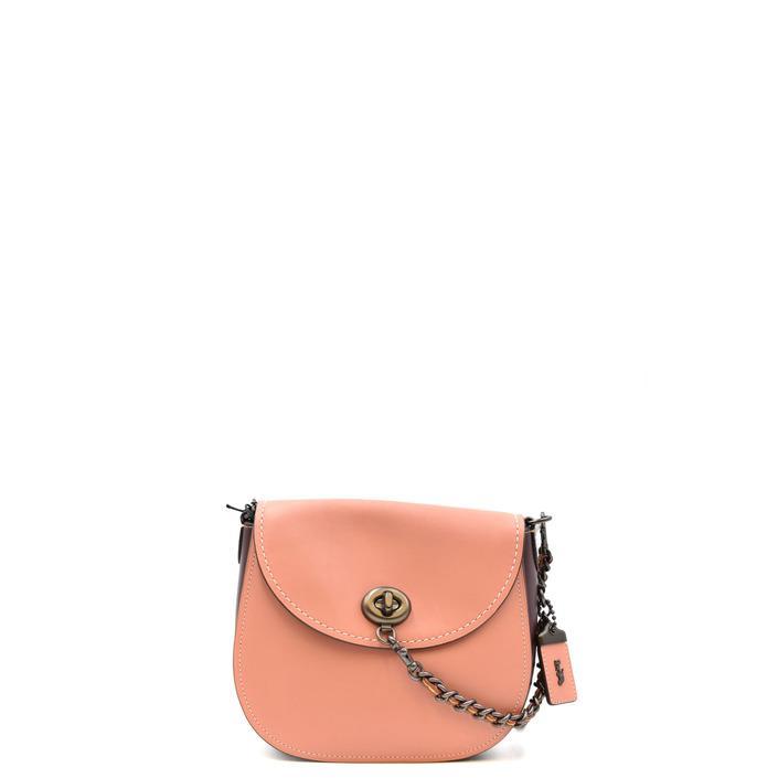 Coach Women's Handbag Multicolor 315160 - multicolor UNICA