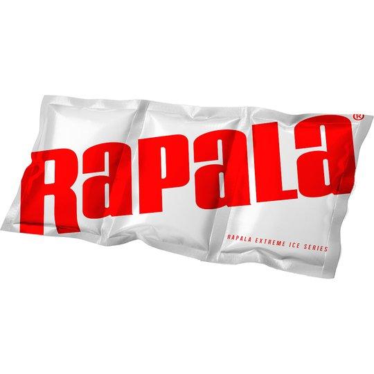 Rapala Extreme Ice Gel Pro kylklamp