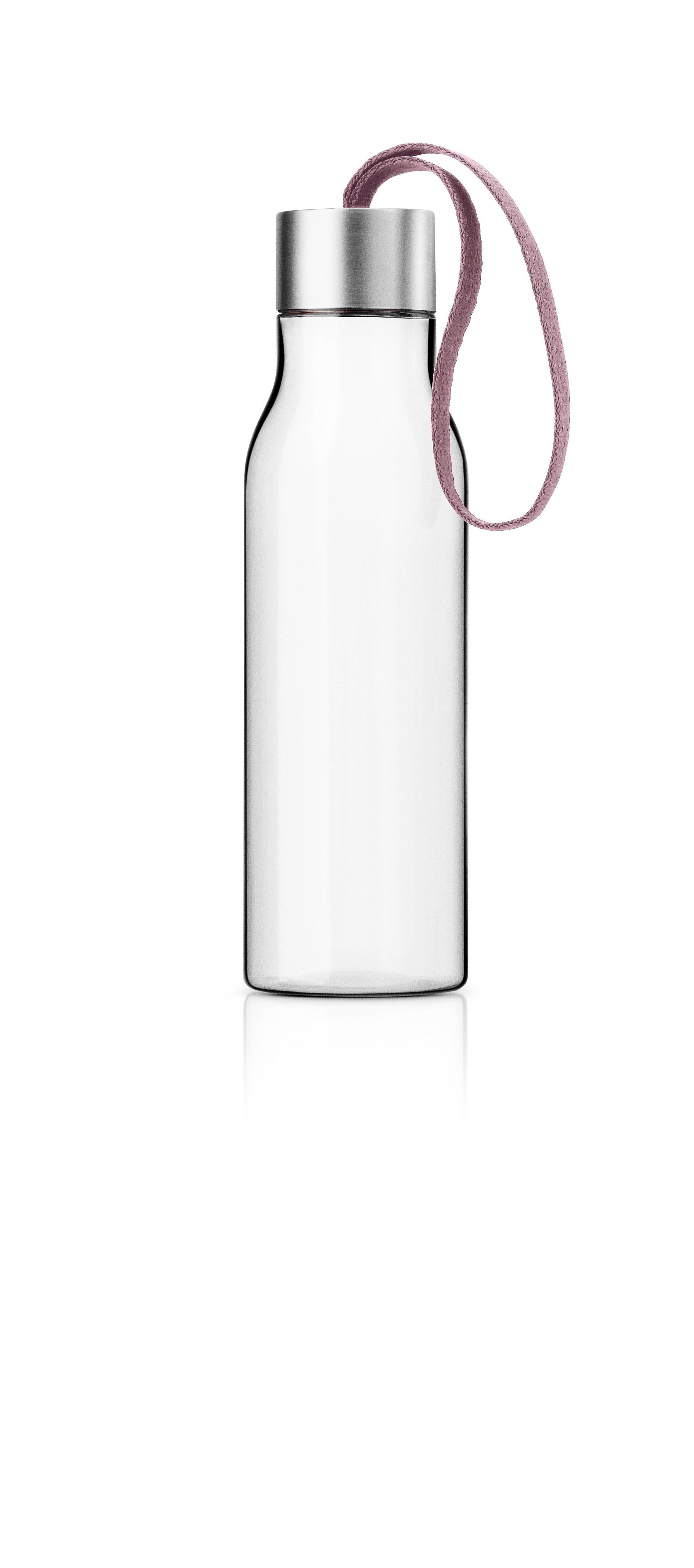 Eva Solo - Drinking Bottle 0,5 L - Nordic Rose (503024)