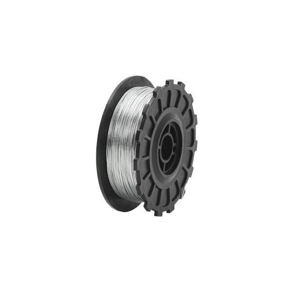 TJEP 115151 Jernbindetråd 50-pakning