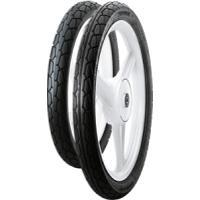 Dunlop D 104 (2.50/ R17 )
