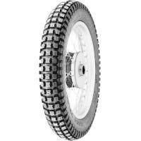 Pirelli MT43 PRO TRIAL (2.75/ R21 45P)